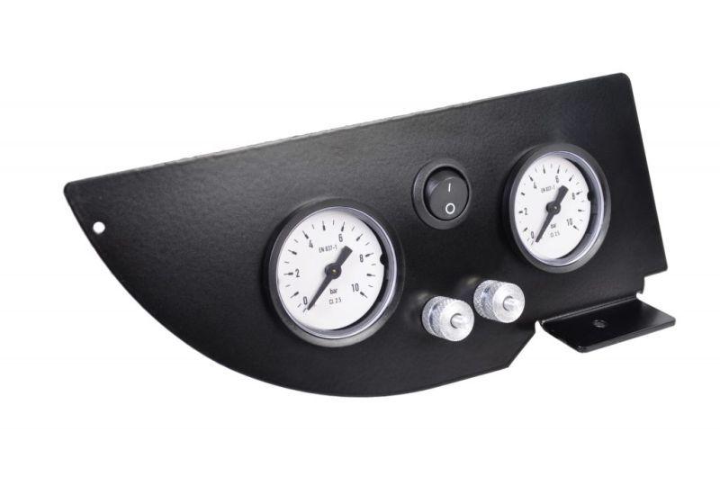 panel-sterowania-kompresor