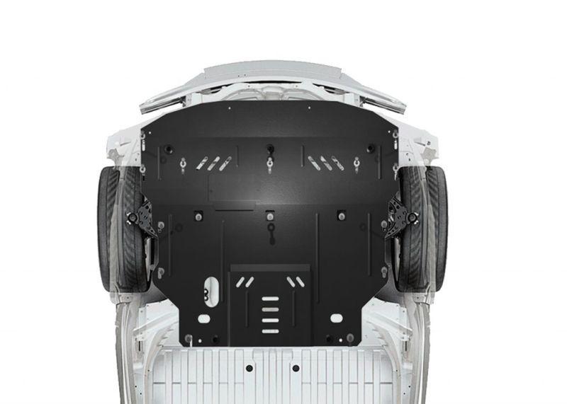 oslona-stalowa-pod-silnik
