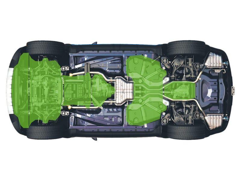 stalowa-oslona-pod-silnik